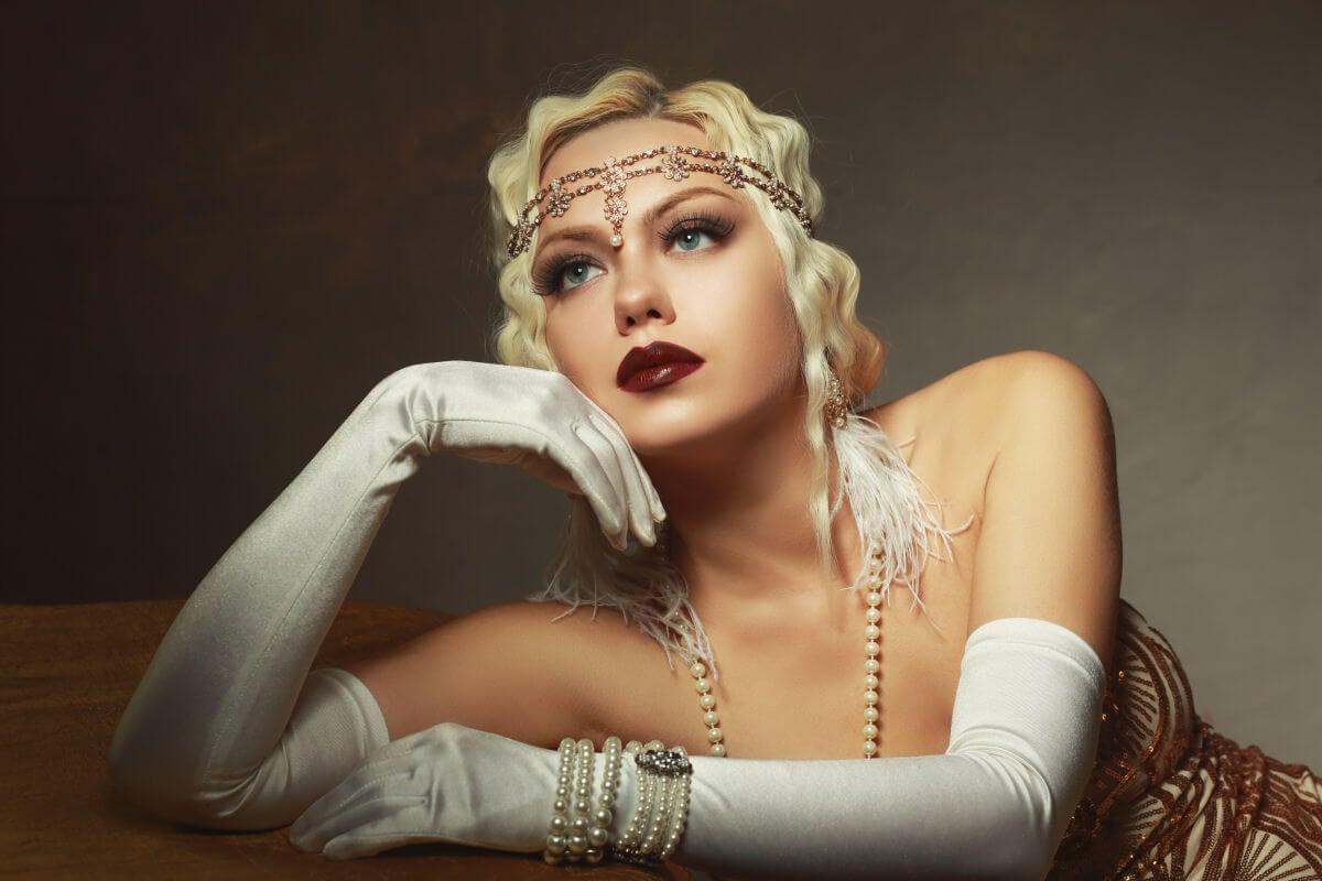 Il mascara da Cleopatra ai consigli dei makeup artists