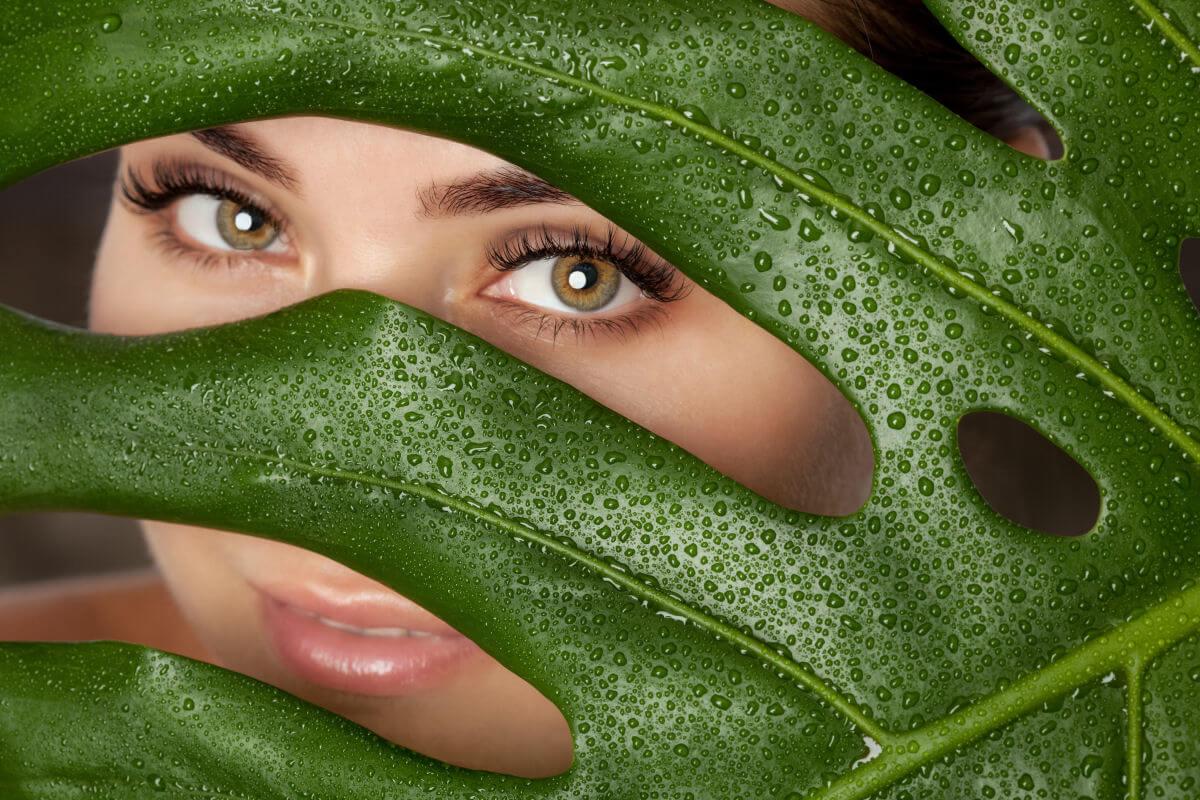 Il mascara è dannoso per la salute?