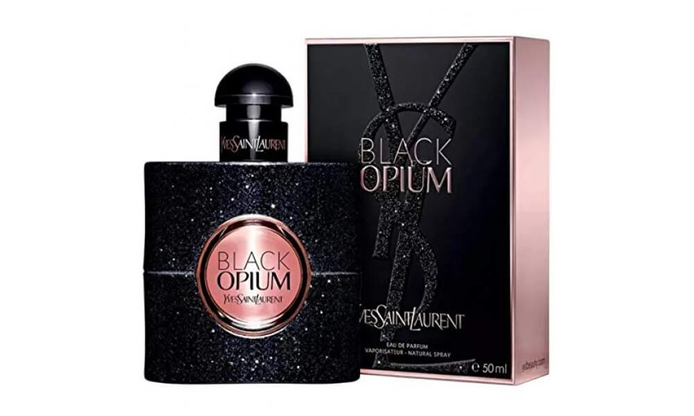 -Black-Opium-di-Yves-Saint-Laurent-1-1000-600