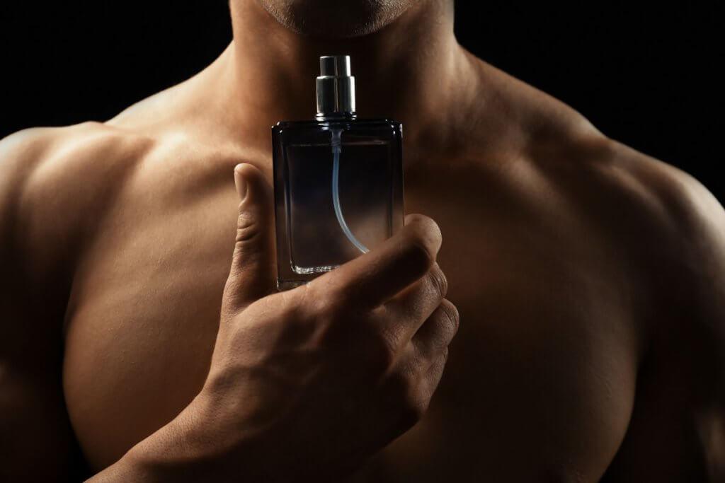 7 profumi da uomo per 7 occasioni