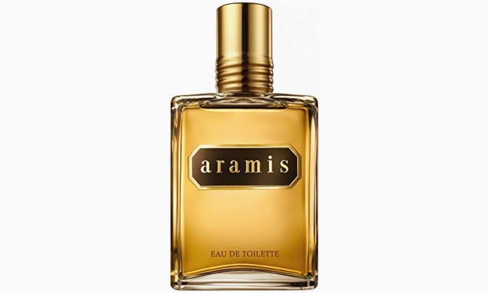 Aramis-by-Aramis-1000-600