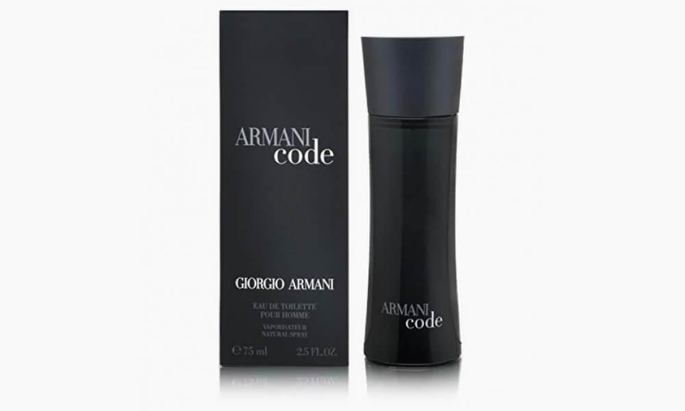 Armani-Code-by-Giorgio-Armani2-1000-600
