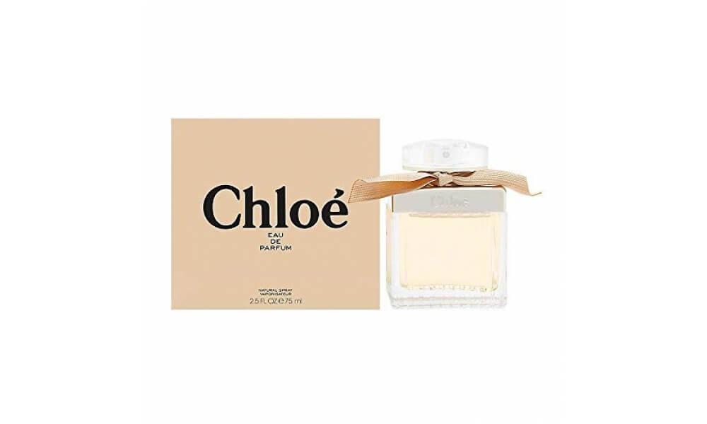 Chloé-Signature-Eau-de-Parfum-1000-600