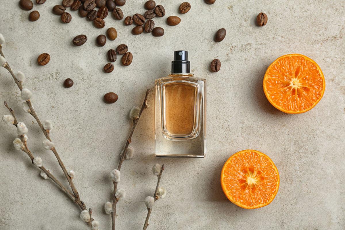 Come sfruttare al meglio le potenzialità delle fragranze del benessere