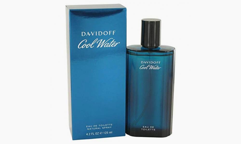 Cool-Water-by-Davidoff2-1000-600