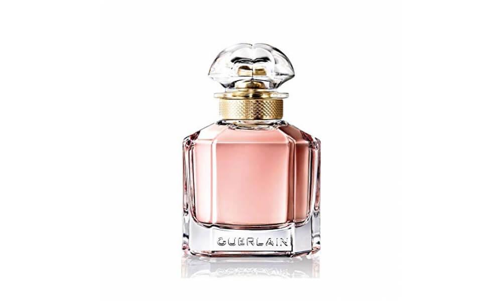 Guerlain,-Mon-Guerlain-Eau-de-Parfum-1000-600