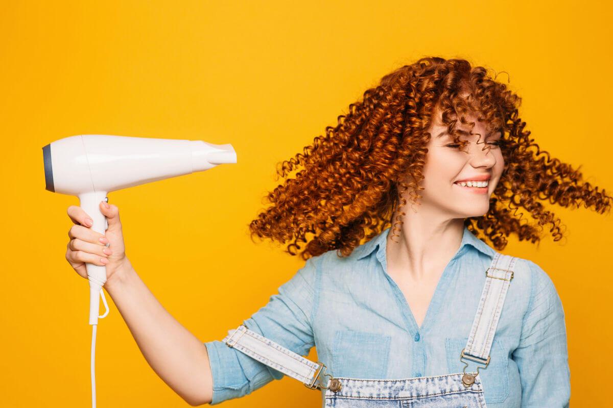I 12 migliori asciugacapelli Conclusione