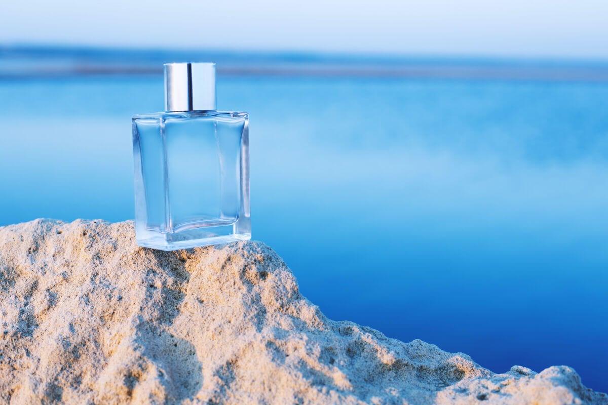 FAQ profumi da uomo