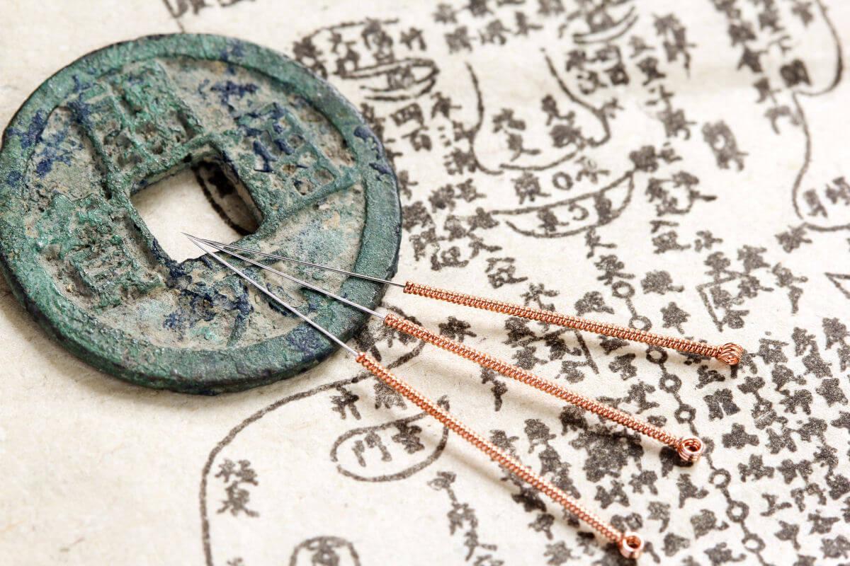 I cardini della medicina tradizionale cinese