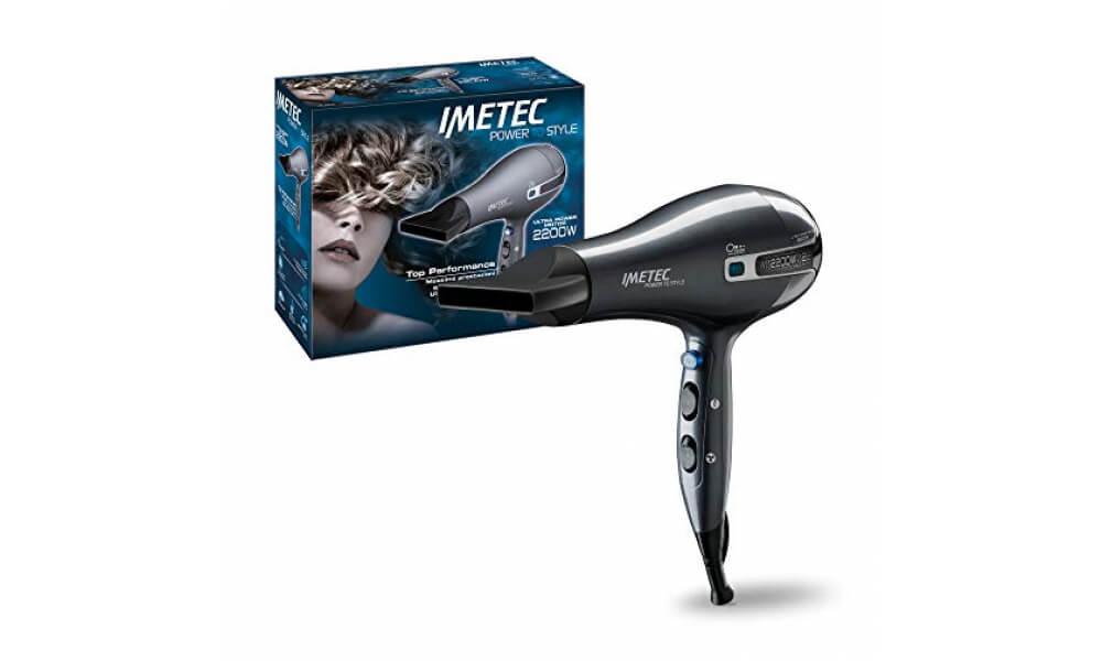 Imetec-Power-To-Style-K5-2200-1000-600