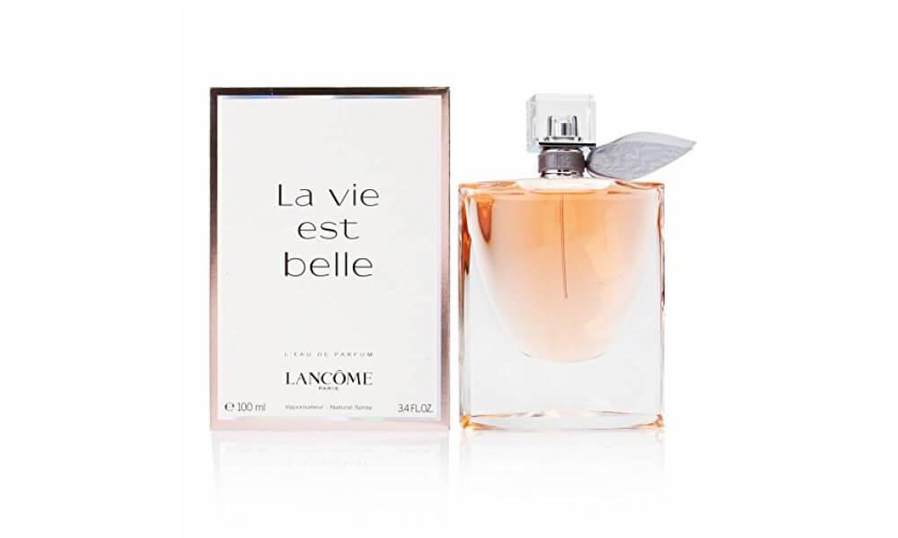 Lancôme-La-Vie-est-Belle-1000-600
