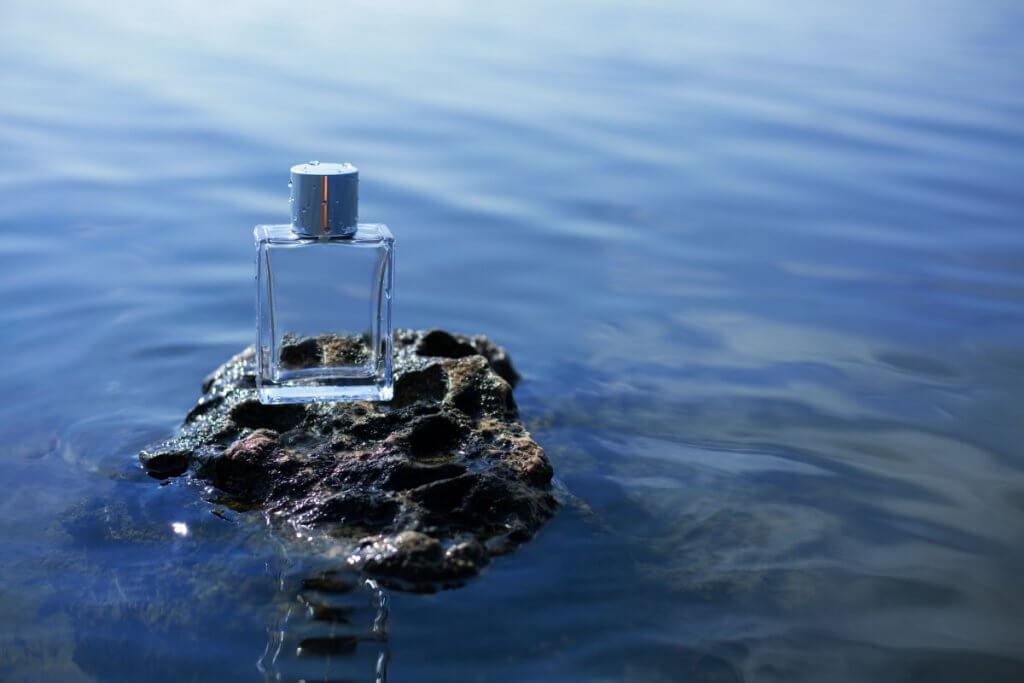 Le note e gli ingredienti più utilizzati nei profumi da uomo