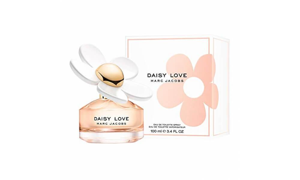 Marc-Jacobs-Daisy-LOVE-1-1000-600