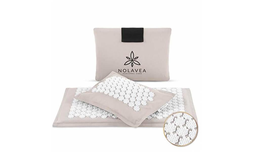 Nolavea-agopresione-fiori-1000-600