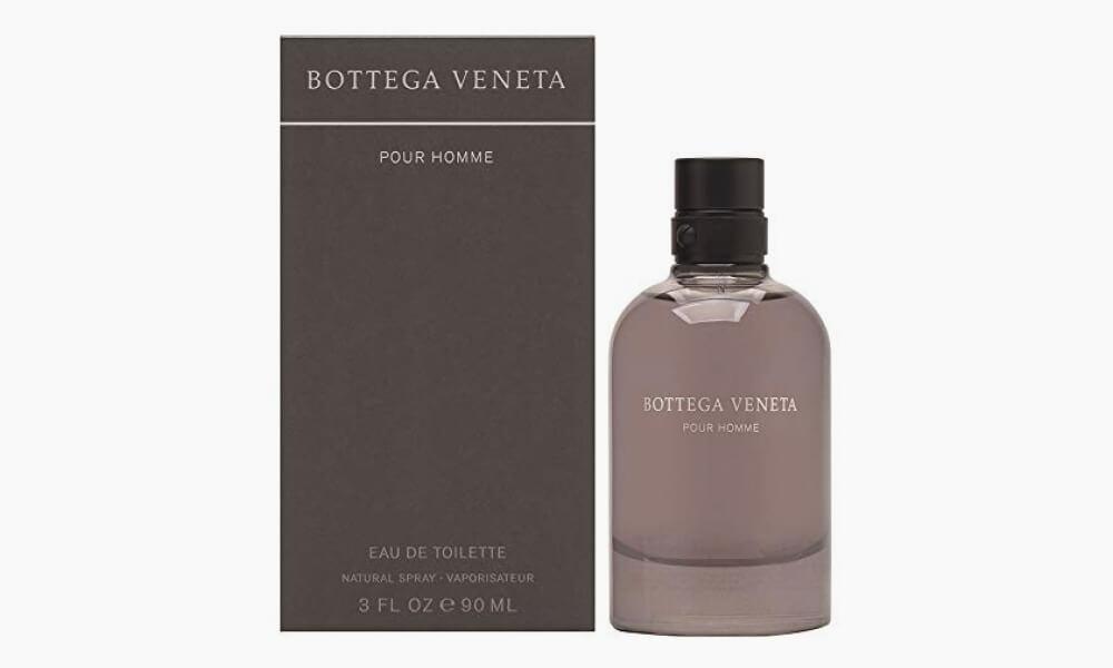 Pour-homme-by-Bottega-Veneta-1000-600