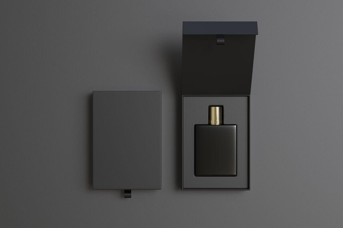 Quale profumo potrei scegliere da regalare a un uomo