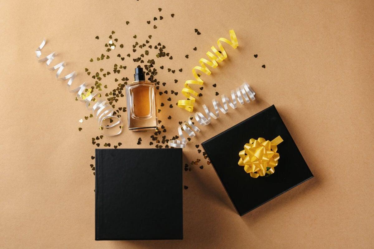 Quale profumo sceagliere per un regalo a colpo sicuro