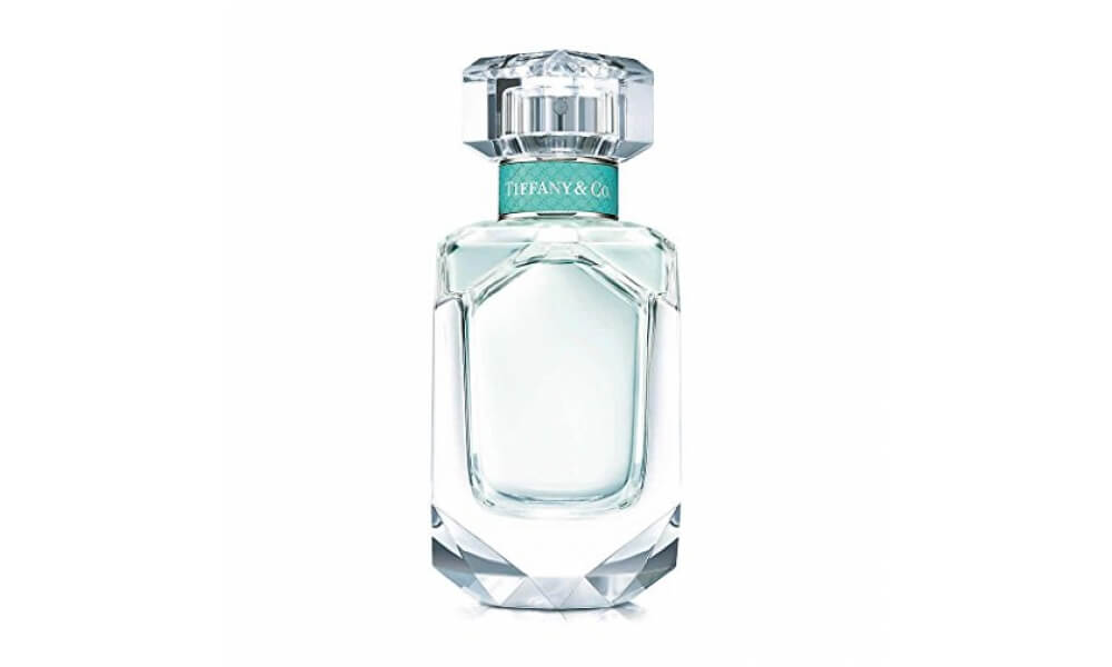 Tiffany-&-Co-Eau-de-Parfum-1000-600