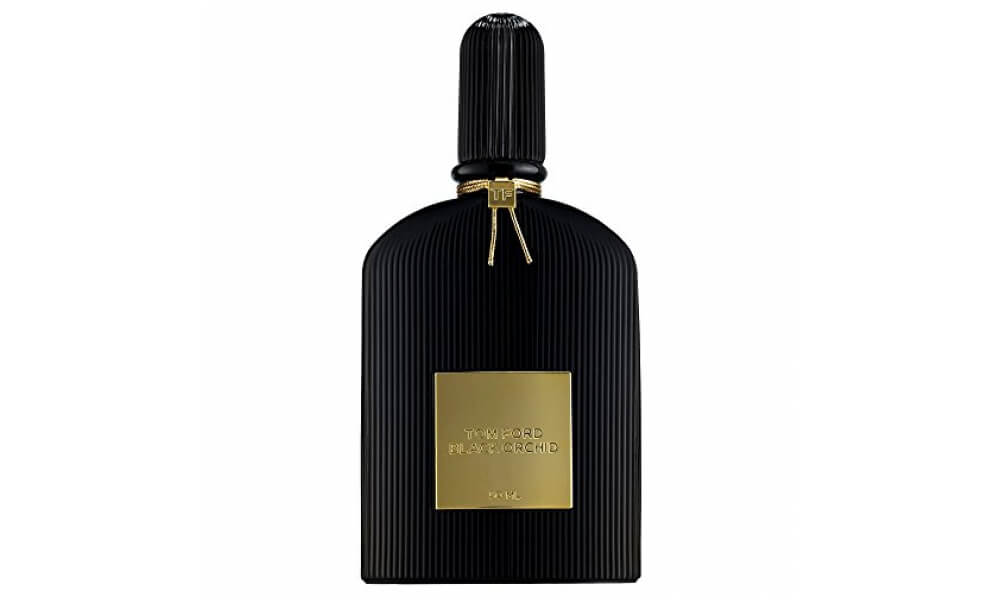 Tom-Ford-Black-Orchid-1000-600