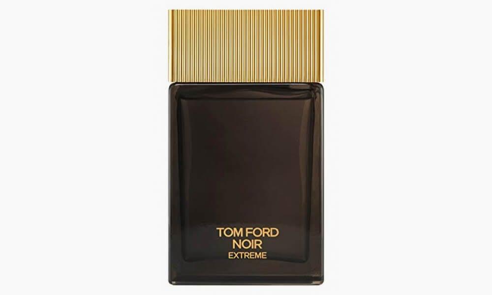 Tom-Ford-Noir-Extreme-1000-600