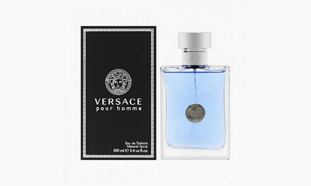 Versace-pour-homme-1000-600