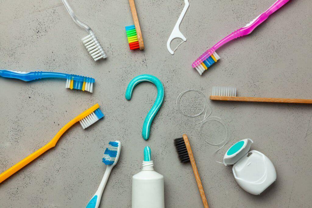 12 luoghi comuni (sbagliati) sull'igiene orale 2