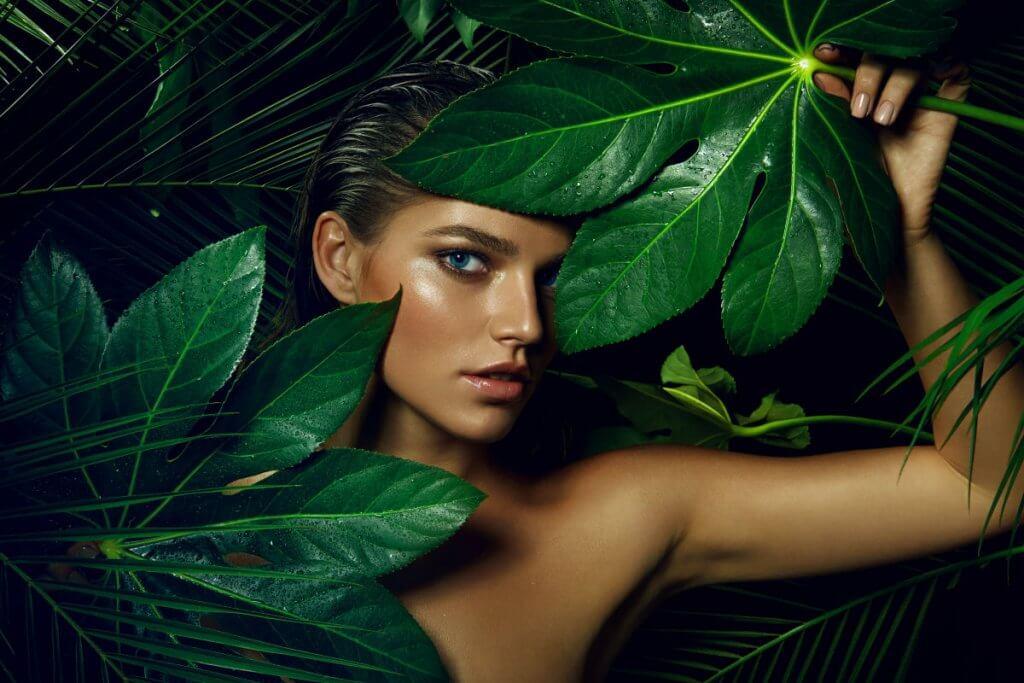 6 modi per avere sempre la pelle idratata