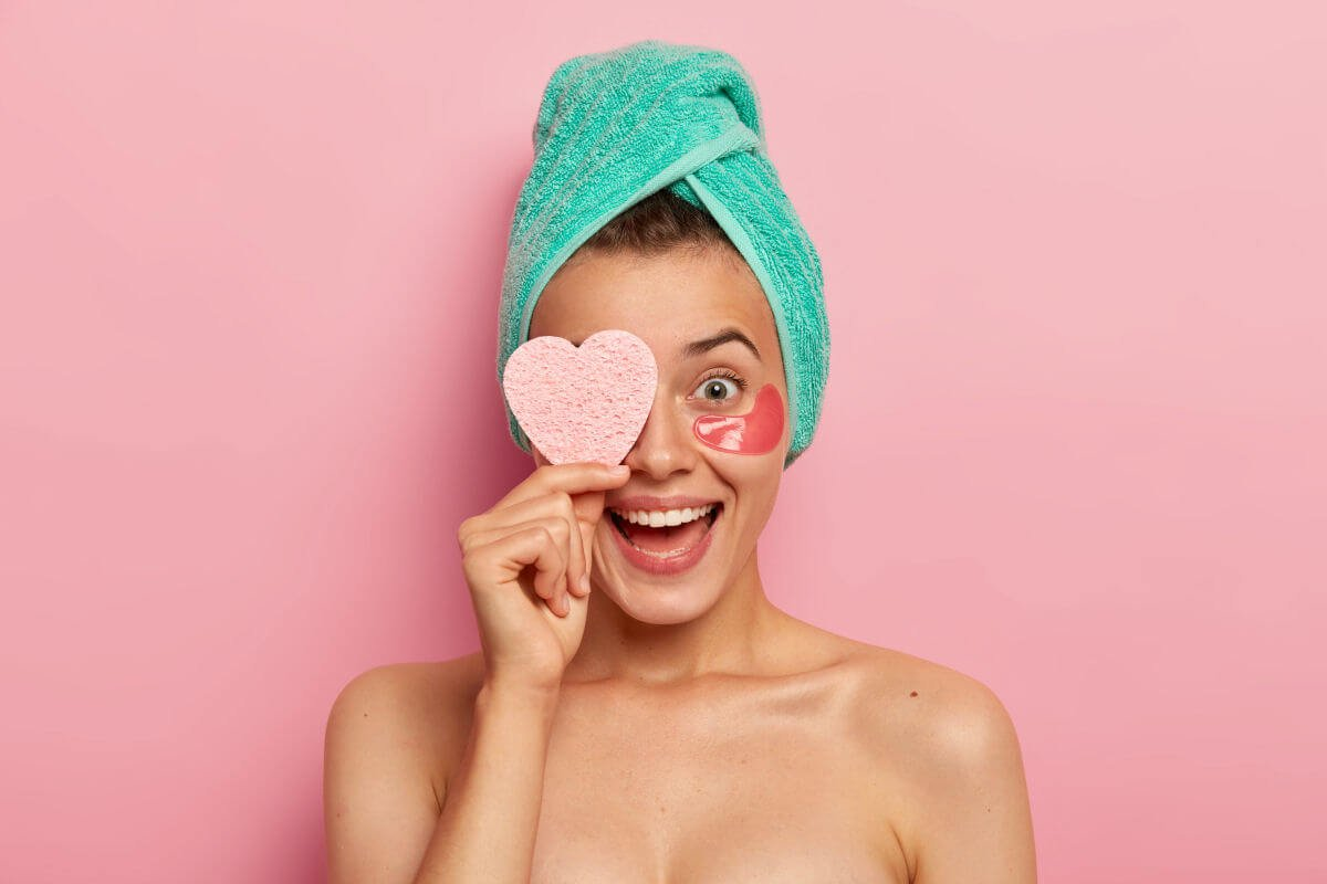 7 cosmetici fanno bene alla tua pelle