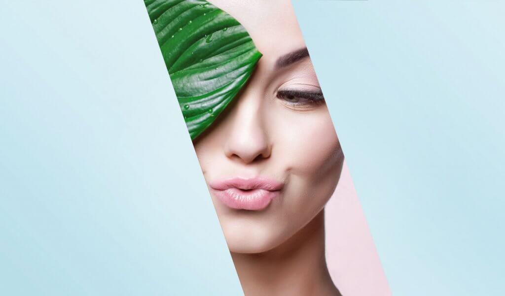 9 consigli per tenere la tua pelle libera da punti neri