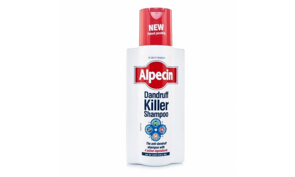 Alpecin---Dandruff-Killer-Shampoo-anti-forfora-1000-600
