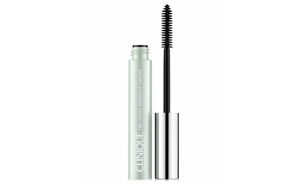 Clinique-High-Impact-Waterproof-Mascara-1000-600