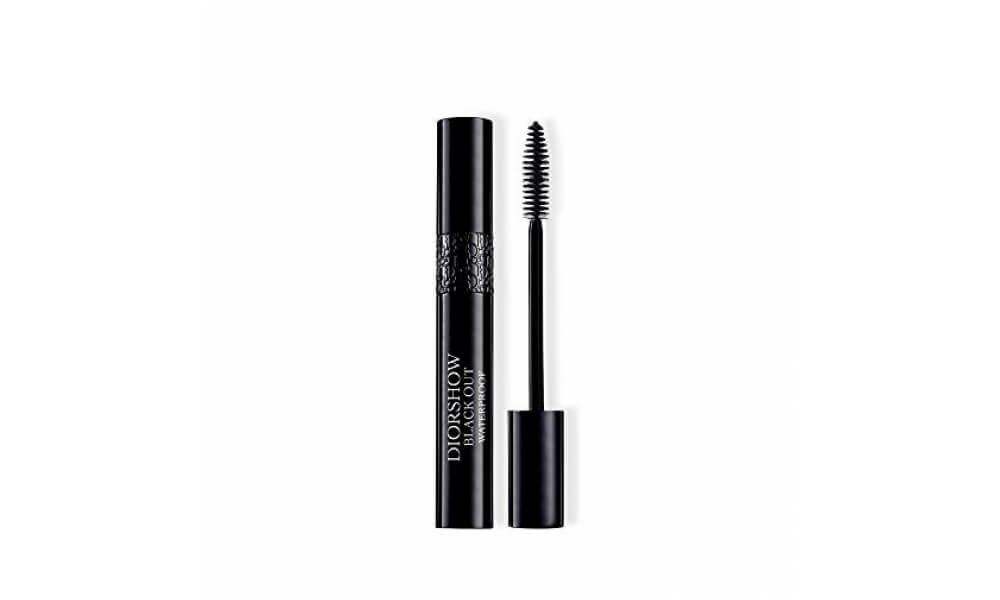 Dior---Diorshow-Black-Out-Mascara-waterproof-1000-600