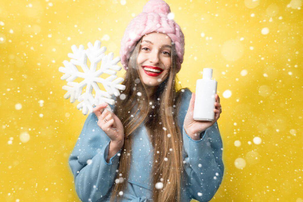 I 10 Migliori Shampoo Antiforfora 3