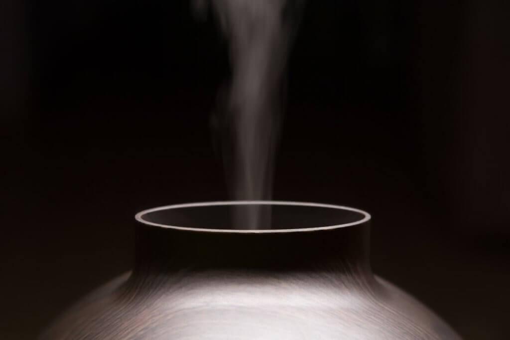I 13 migliori diffusoridi aromi