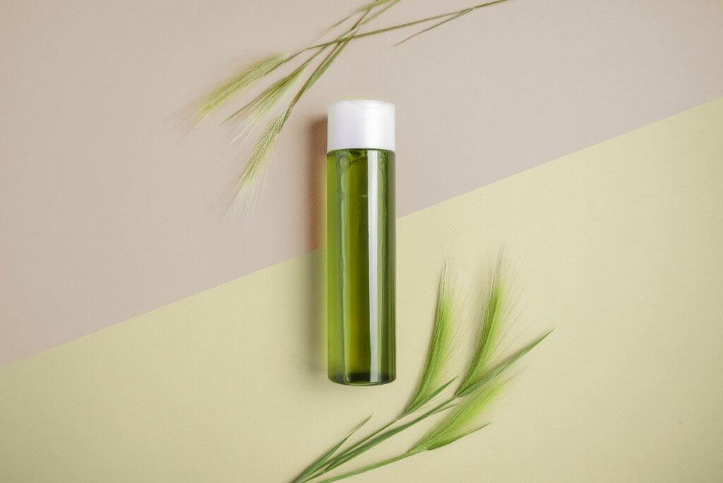I 7 Migliori Shampoo Per Capelli Fini 2