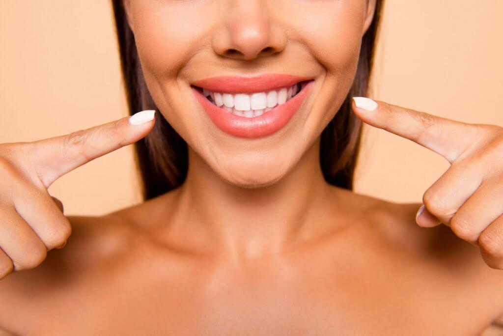 Le faccette dentali per trasformare i tuoi denti
