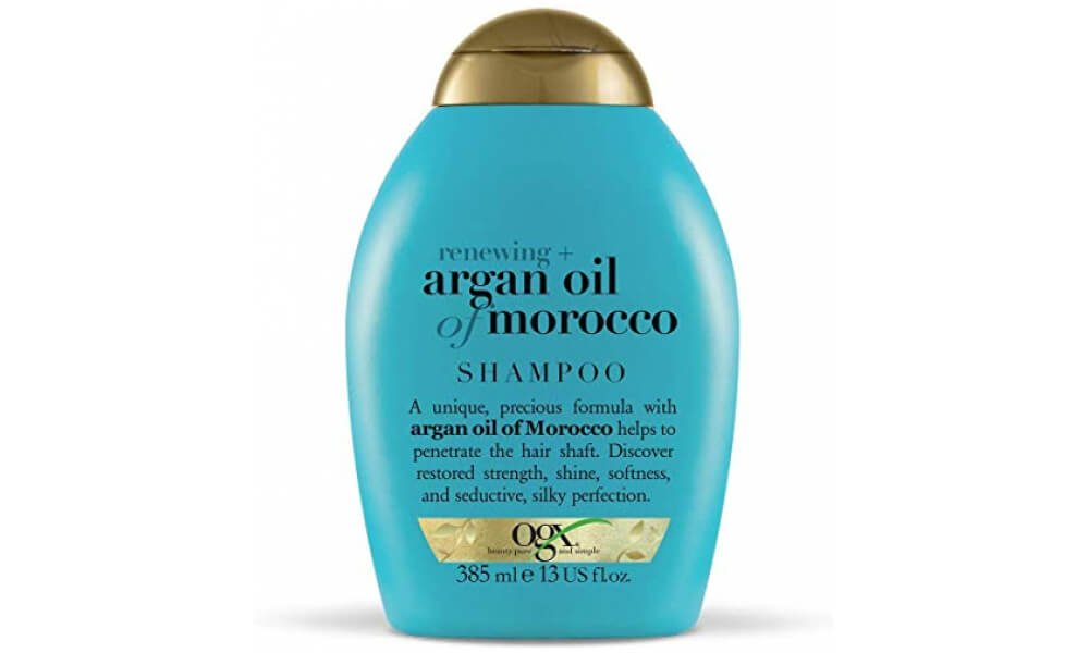 OGX-Renewing-Argan-Oil-of-Morocco-Shampo-1000-600