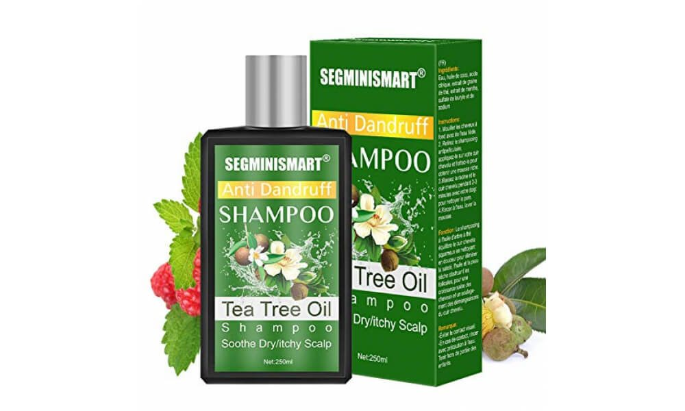 Shampoo-Tea-Tree-Oil-SEGMINISMART-1000-600