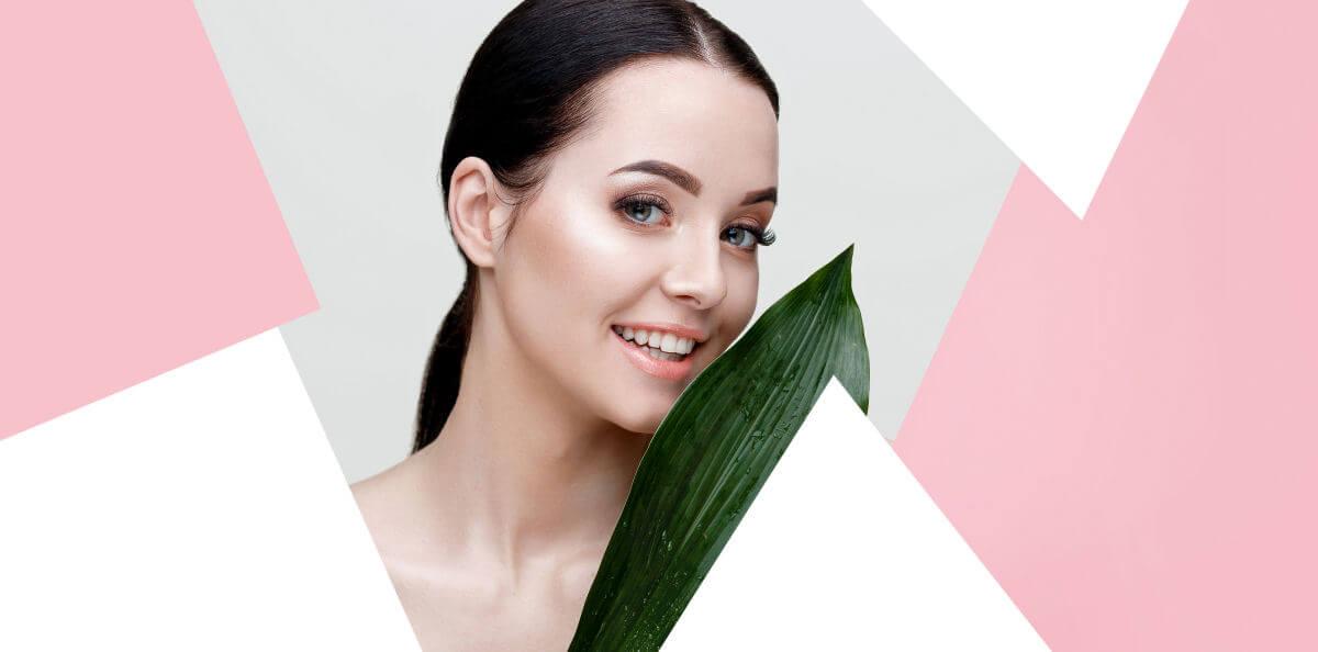 Tutti i consigli per avere una pelle pulita e luminosa