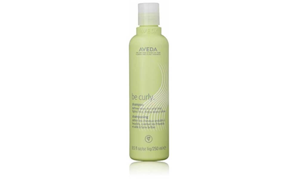 Aveda-Be-curly-shampoo-1000-600