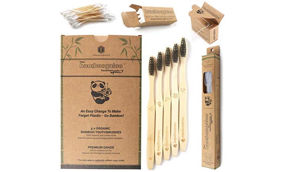 BAMBOOGALOO-biodegradabile-spazzolino-bamboo-1000-600