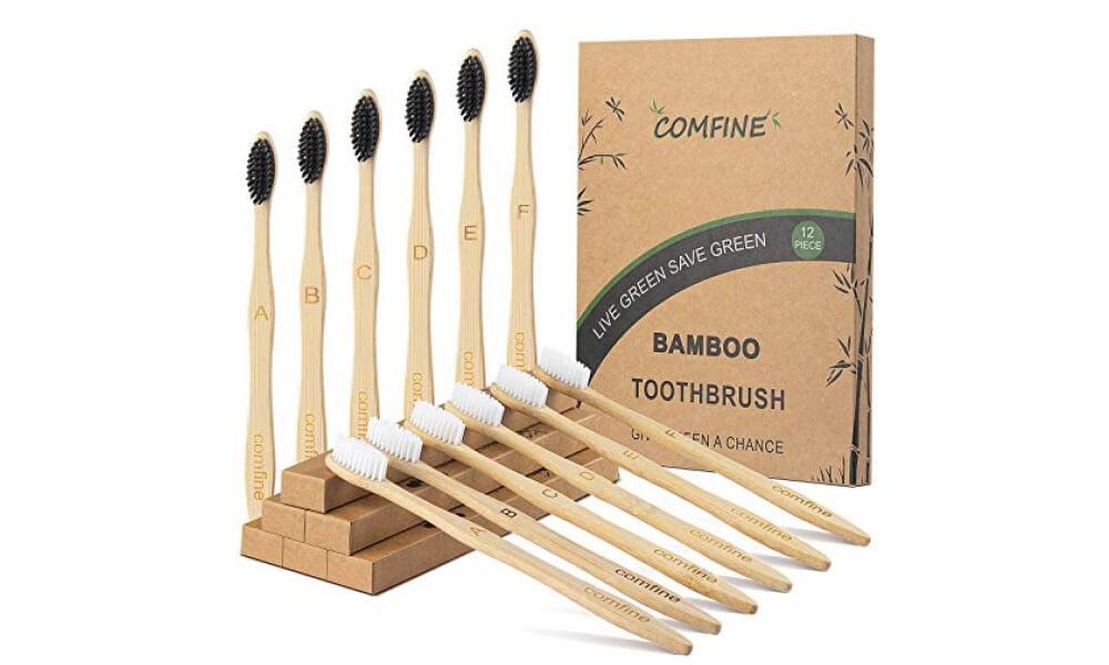 Comfine-Spazzolino-da-Denti-di-Bambù-1000-600
