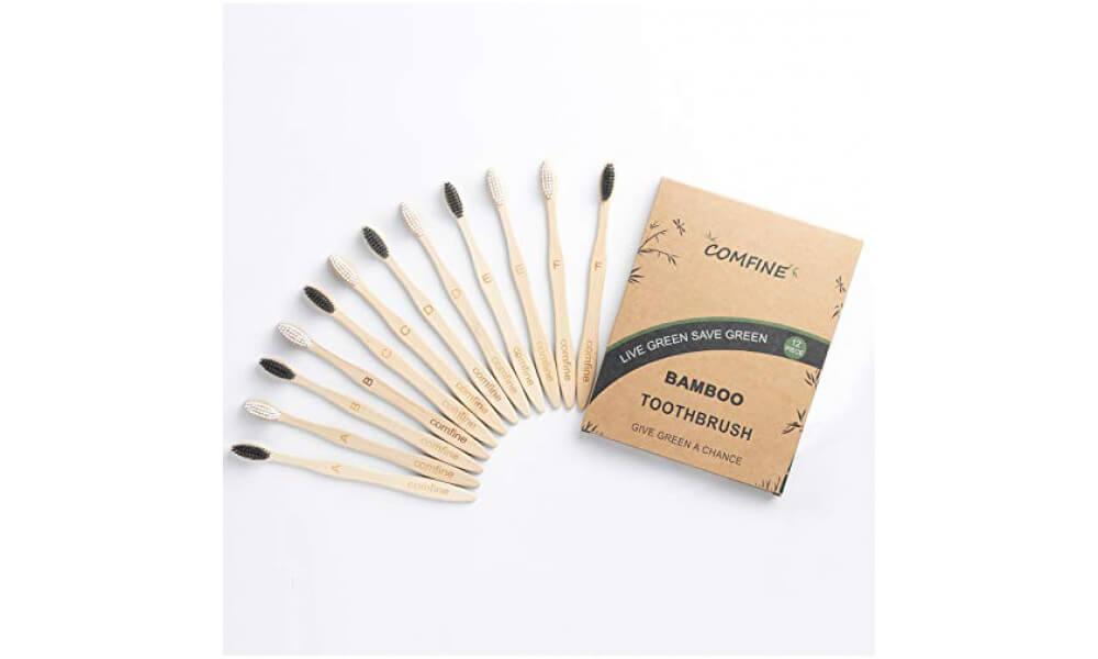 Comfine-Spazzolino-da-Denti-di-Bambù-2-1000-600
