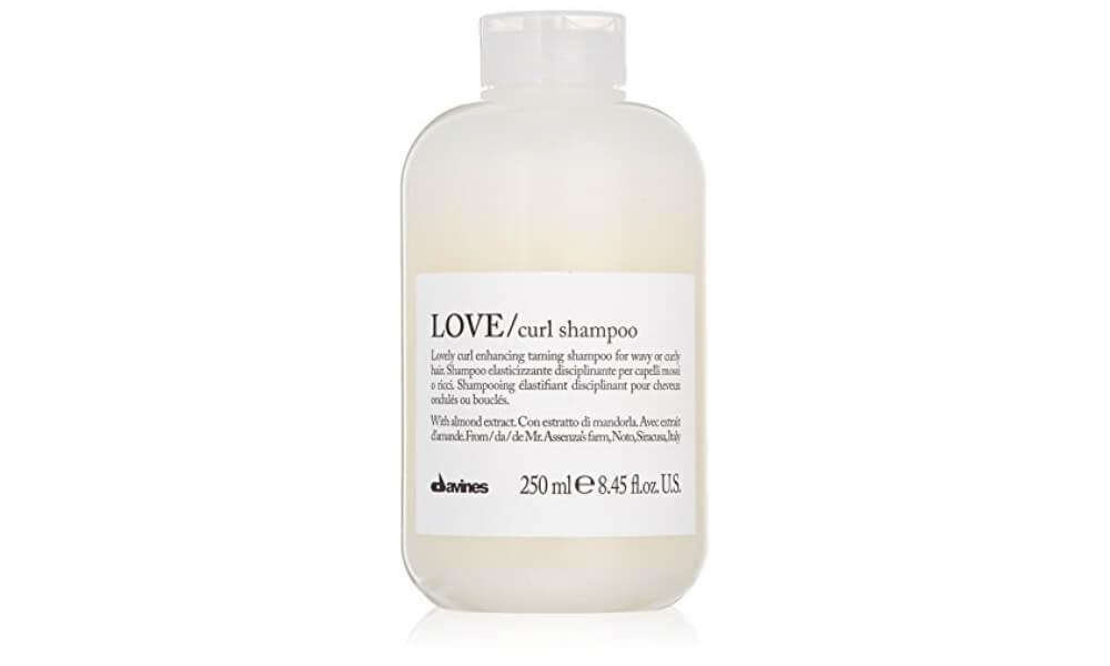 Davines-Essential-Haircare-Love-Rizo-Shampoo-1000-600