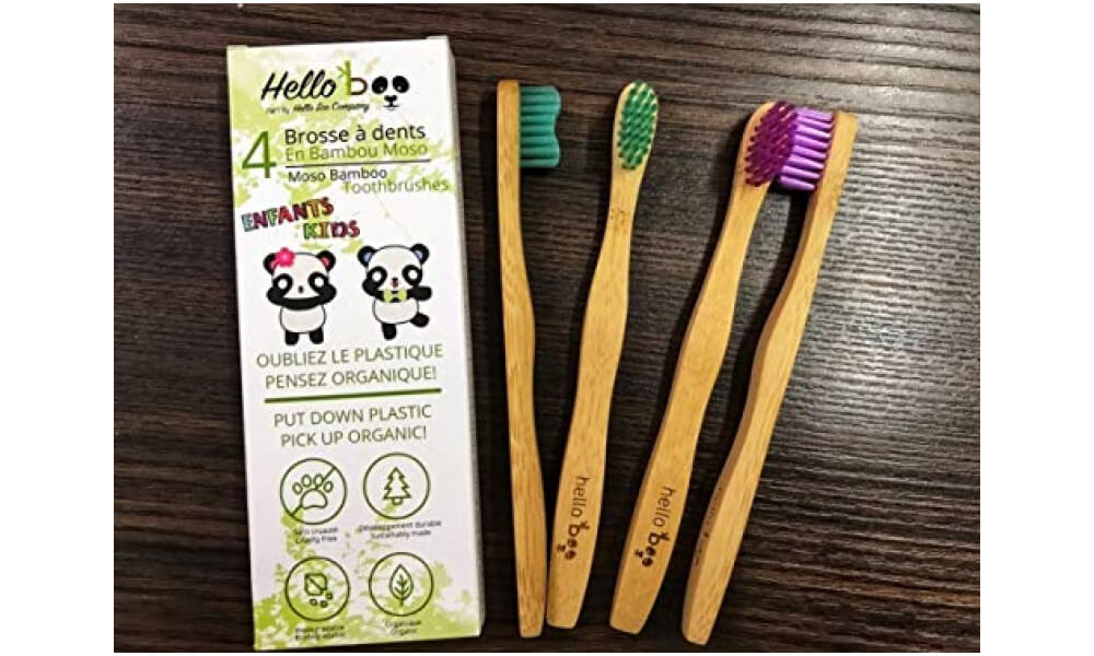 Hello-Boo-Spazzolino-di-bambù-per-bambini-2-1000-600