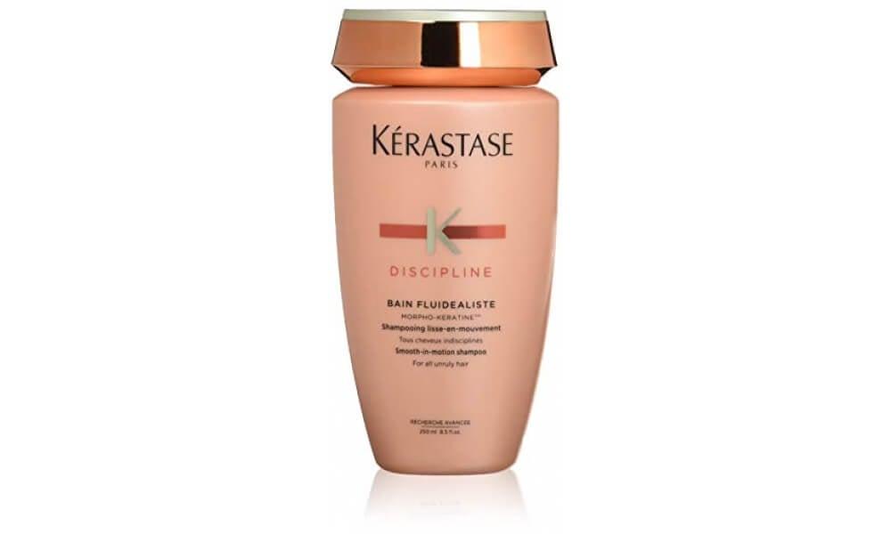 Kerastase-DISCIPLINE-Shampoo-per-capelli-crespi-ricci-1000-600