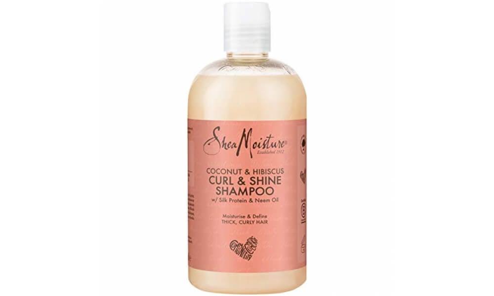 Shea-Moisture,-Shampoo-per-capelli-ricci-1000-600