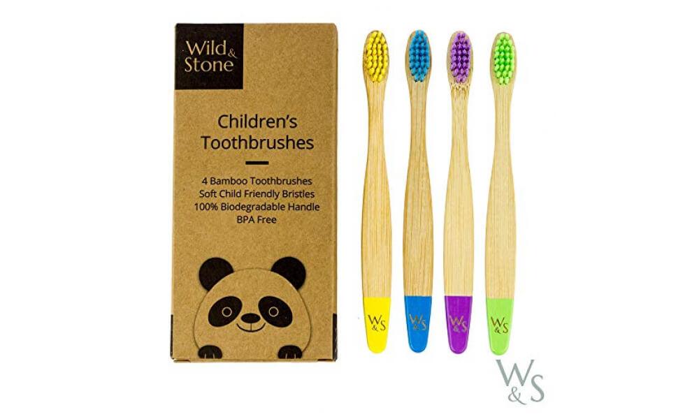 Wild-&-Stone-Spazzolino-da-denti-per-bambini-1000-600
