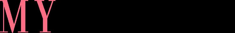 MyBeautik Logo Fino 100 V2 750